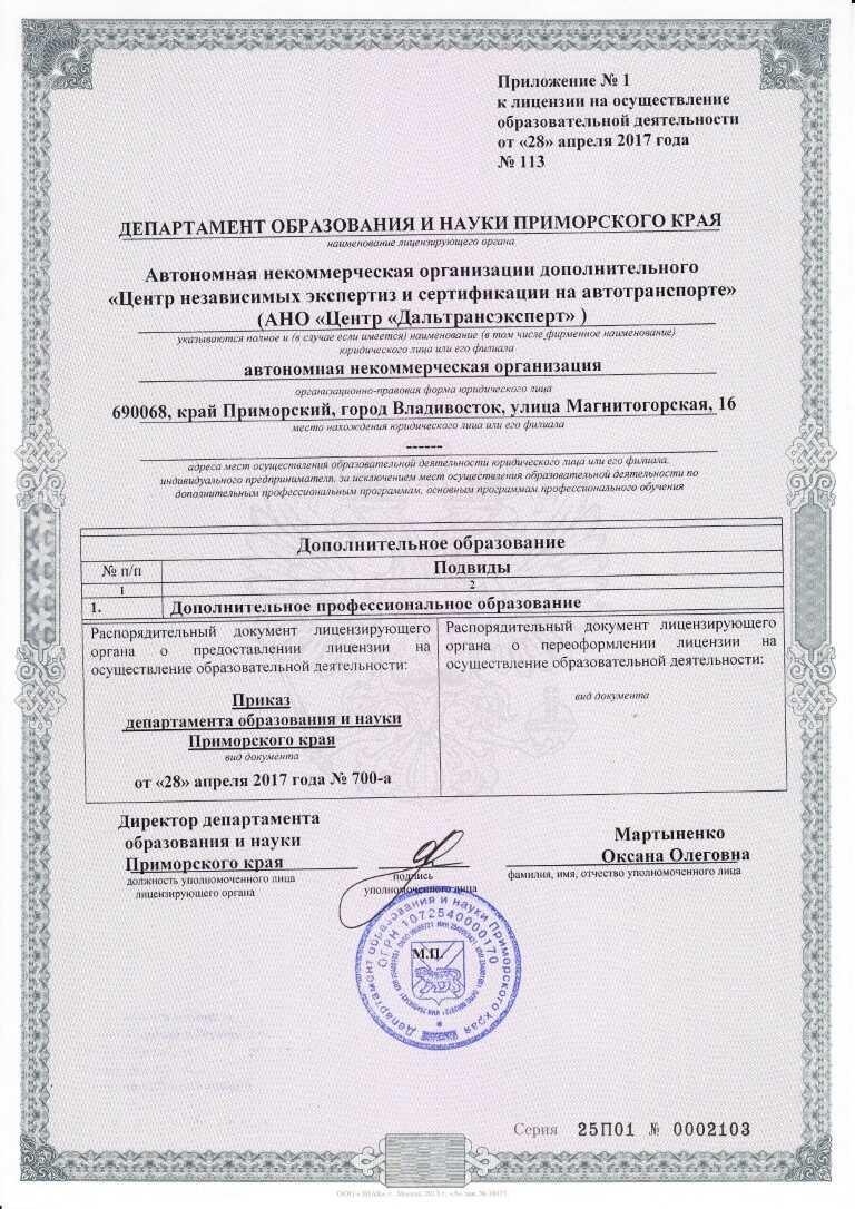 Образовательная-лицензия_page-0003_optimized